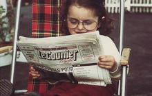 Instant Putassier #41 : l'enfance