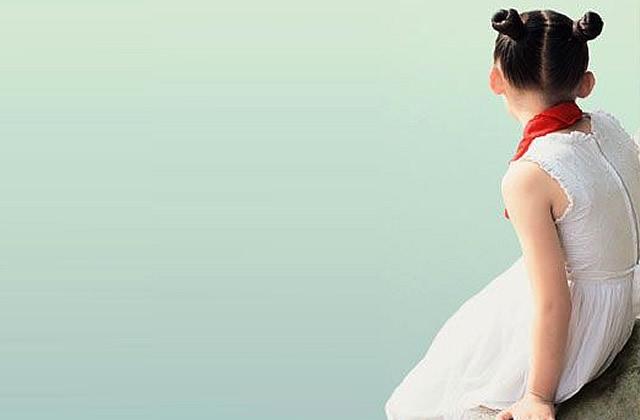 Messages de Mères Inconnues, de Xinran