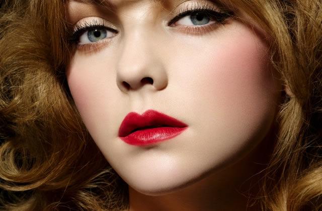 Consultation beauté #3 : les rouges à lèvres foncés