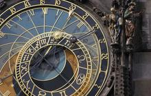 Les signes astrologiques auraient changé. OHMONDIEU !