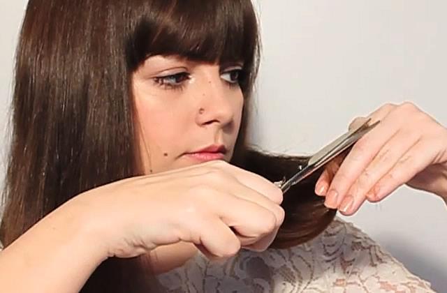 Tutos beauté/coiffure : commencer l'année en économisant !