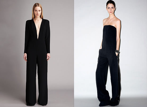 tuxedo mac cartney celine
