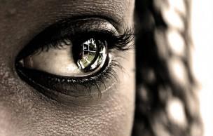 Lien permanent vers Une vidéo conseil pour les peaux noires