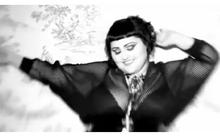 Beth Ditto : I Wrote The Book, son premier clip dance/disco