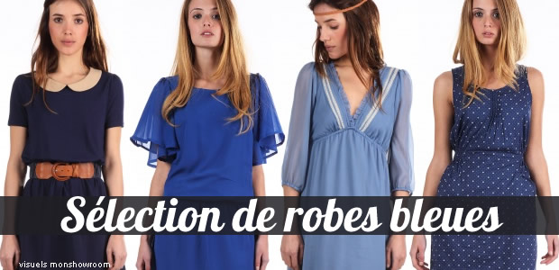 big-selection-robes-bleues-620x300.jpg