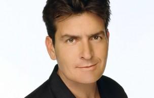 Lien permanent vers Qui la grande faucheuse choisira en 1er : Charlie Sheen ou Chuck Lorre ?