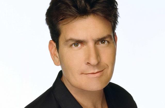 Qui la grande faucheuse choisira en 1er : Charlie Sheen ou Chuck Lorre ?