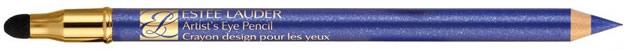 estée lauder wild violet crayon