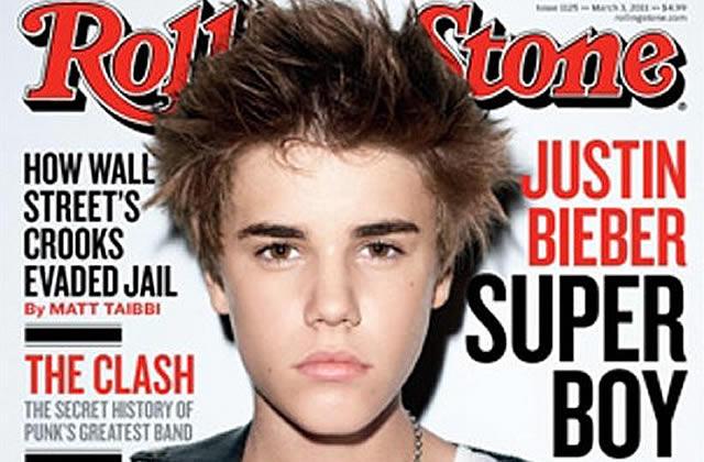Justin Bieber donne son avis sur l'avortement maintenant