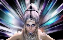 Lady Gaga sort le clip de Born this Way