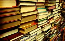 Pour ou contre les livres numériques ?
