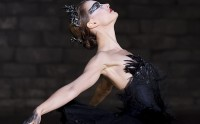 Black Swan : Get the Look !