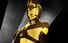 Oscar 2011 : le palmarès