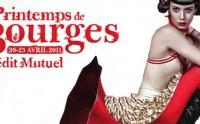 Le Printemps de Bourges 2011