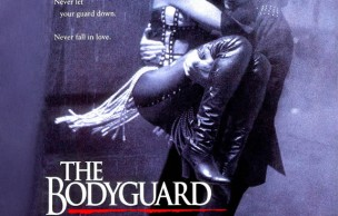 Lien permanent vers Un remake de The Bodyguard est-il possible ?