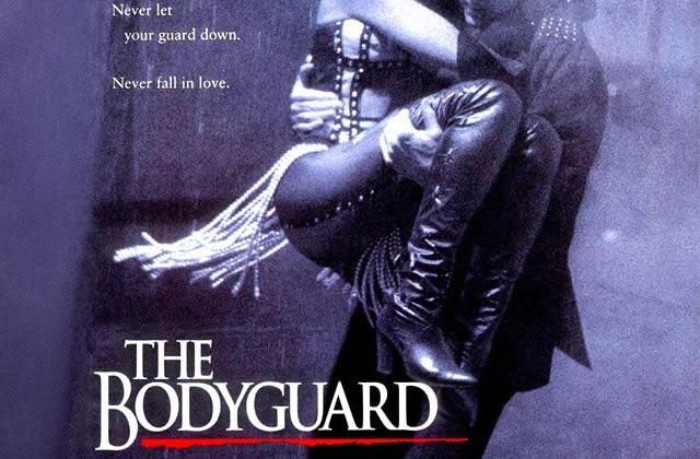 Un remake de The Bodyguard est-il possible ?
