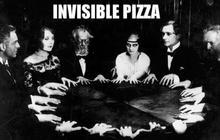Instant Putassier #42 : les séances de spiritisme