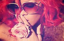 S&M : le nouveau clip en latex de Rihanna