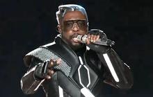 Les Black Eyed Peas déchirent le Superbowl 2011