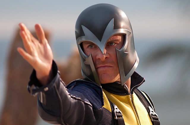 X-Men : First Class : ce qu'on sait pour l'instant