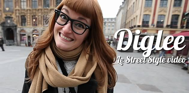 big-diglee-street-style