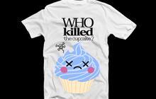 Vendredi, Carte de Crédit : les t-shirts de By Jooy