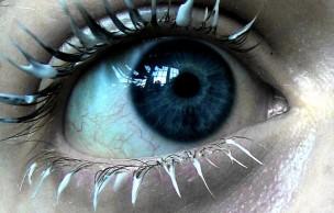 Lien permanent vers Contour des yeux : on commence quand ?