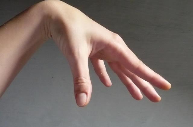Les limes à ongles : comment bien les choisir et les utiliser