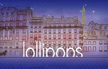 Lollipops & sa nouvelle collection maquillage «Paris sera toujours Paris»