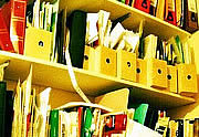 Lien permanent vers Proposez vos articles préférés : La Sélection Ultime