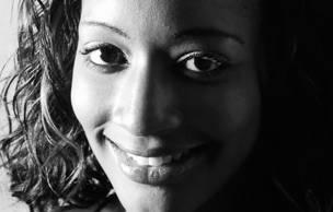 Lien permanent vers Dossier peaux noires et métissées #1 : les soins de la peau