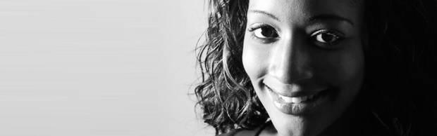 Dossier peaux noires et métissées #1 : les soins de la peau soins peaux noires metissees 620x194