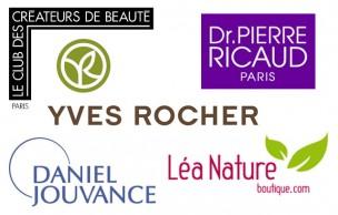 Lien permanent vers Le SAV des VPC : les géants français