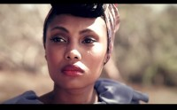 EXCLU – Le premier clip officiel d'Imany