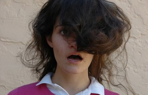 Lien permanent vers Consultation beauté #5 : SOS cheveux en détresse