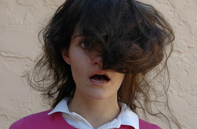 Consultation beauté #5 : SOS cheveux en détresse