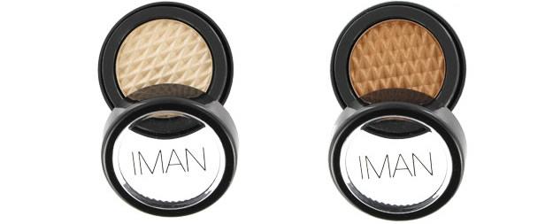 Dossier peaux noires et métissées #2 : le maquillage couleurs1