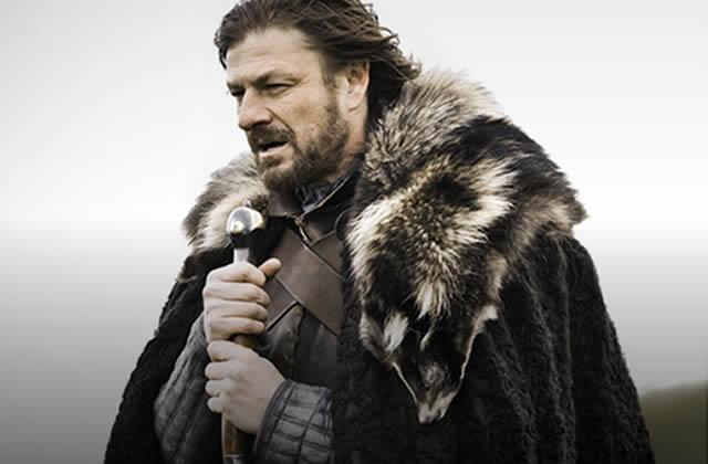 Game of Thrones, la nouvelle série HBO à suivre