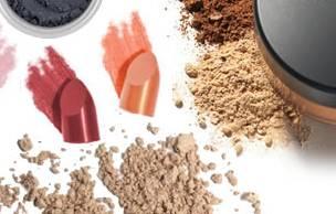 Lien permanent vers Le maquillage minéral peut-il sauver ta peau ?