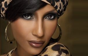 Lien permanent vers Dossier peaux noires et métissées #2 : le maquillage