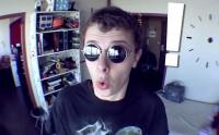 Norman fait des vidéos – L'été c'est sexy