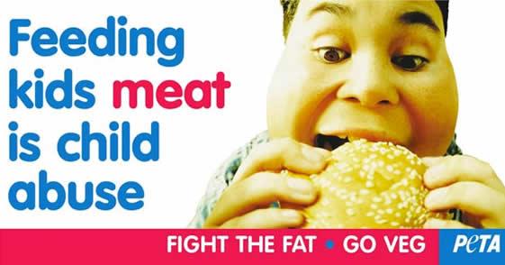 http://www.madmoizelle.com/wp-content/uploads/2011/04/peta-burger.jpg