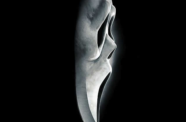 Scream : les raisons du succès