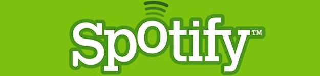 spotify comptes gratuits