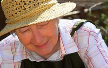 Petites astuces pour survivre en maison de retraite