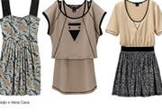 Lien permanent vers Les nouvelles collaborations Uniqlo pour le printemps 2011