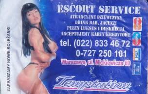 Lien permanent vers Banalisation de la prostitution, féminisme et domination du mâle