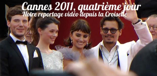 big festival cannes 2011 quatrieme jour 620x300 Cannes 2011   La Croisette vue par madmoiZelle.com