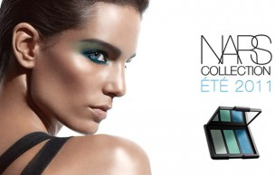 Lien permanent vers NARS : Collection été 2011