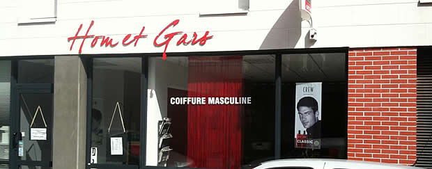 hometgars LOLcoiffeurs : le meilleur des noms de salons de coiffure